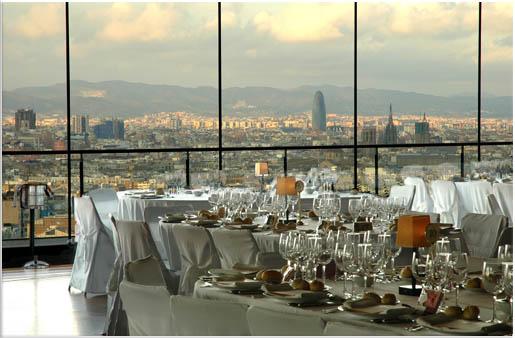Restaurante El Xalet