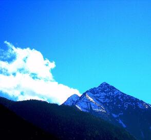 Saint Lary, paraiso del esquiador cerca de España 1