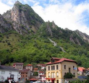 Asturias, la magia de la España Verde 2
