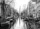 Amsterdam, lugar de visita obligada 4