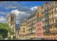 Barrio Latino de París 4
