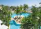 Lujo y bienestar en Marbella 3