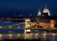 Qué visitar en Budapest 5