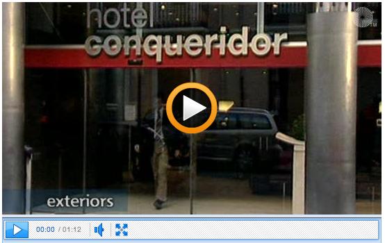 Visiona videos para reservar tu próximo hotel 3
