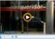 Visiona videos para reservar tu próximo hotel 2