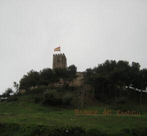 Fuengirola, algo más que unas hermosas playas 3