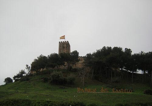 Fuengirola, algo más que unas hermosas playas 4