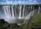 Bellezas naturales en África 5