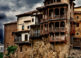 Cuenca, bella ciudad poco conocida 5