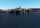 La experiencia marroquí: Marrakech 5