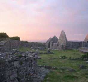Descubre las Islas Aran en Irlanda 1
