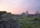 Descubre las Islas Aran en Irlanda 7