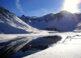 Tignes, una de las mejores estaciones de los Alpes 6