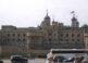 Visita guiada a la Torre de Londres 4