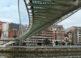 Bilbao, la ciudad del río Nervión 4