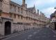 Oxford, recorriendo una ciudad universitaria 3