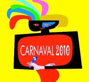 Carnaval de Las Palmas 2010 2