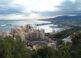 Málaga, un regalo de la Costa del Sol 5