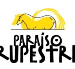 El Paraíso Rupestre del Oriente de Asturias 2