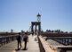 De paseo por Brooklyn, en la Gran Manzana 4