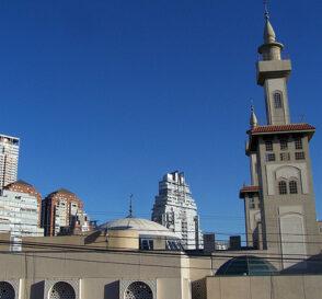 Mi Buenos Aires querido 1