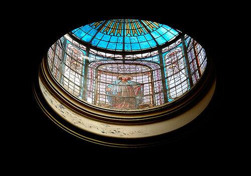 Buenos Aires, los museos más famosos 1