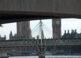 Castillos y palacios en la cercanías de Londres 5
