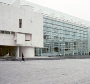 Descubre los mejores museos de Barcelona 3
