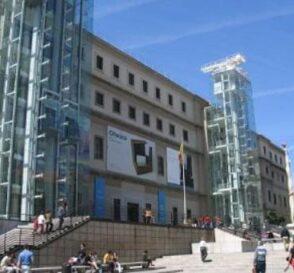 Los museos más emblemáticos de Madrid 2