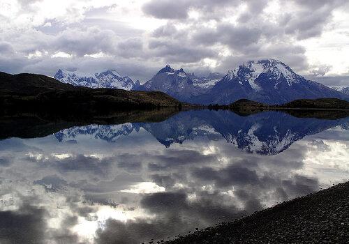 Descubriendo los tesoros de la Patagonia, en Argentina 3