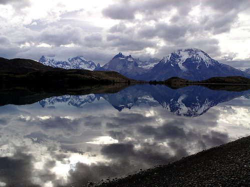 Descubriendo los tesoros de la Patagonia, en Argentina
