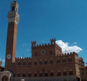 Por los rincones de la bella Toscana 2