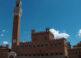 Por los rincones de la bella Toscana 8