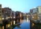 Girona, una ciudad de contrastes 5