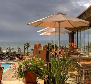 Los spas más impresionantes de Marbella 3