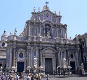 Catania, viaje a Sicilia 3