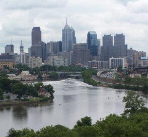 Qué ver en Filadelfia 2