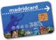 Tarjeta Madrid Card, viaja a Madrid muy barato 4