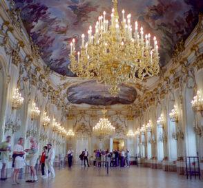 Qué hacer en Viena 2