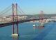 Alrededores de Lisboa 4