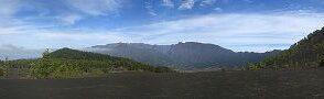 La Palma, pequeño paraíso terrenal 2