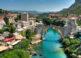 Turismo en Bosnia 6