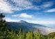 El Parque Nacional del Teide en Tenerife 3