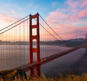 Viajar a San Francisco con niños 2