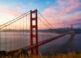 Viajar a San Francisco con niños 6