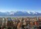 Dónde alojarse en Santiago de chile 5
