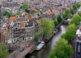 Guía de Amsterdam 3