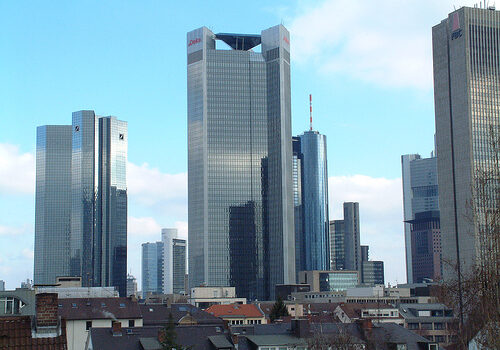 Diversidad en Frankfurt 7
