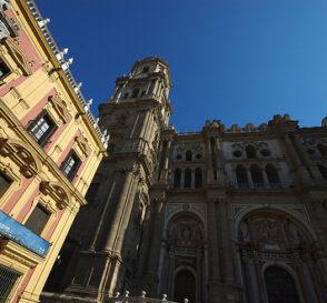 Málaga y sus encantos 2