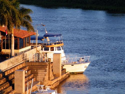 Turismo de salud en Paraguay 1